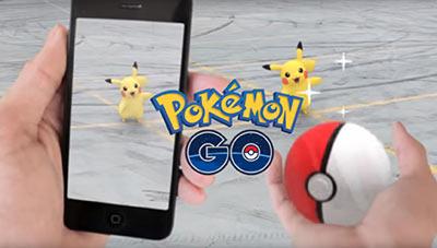 kak_igrat_v_pokemon_go_v_rossii