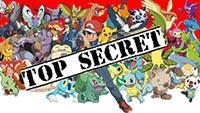 Секреты и хитрости Pokemon Go