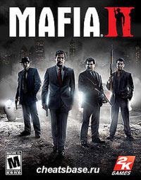 Читы Mafia 2